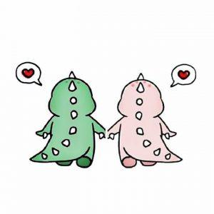 pp couple sahabat