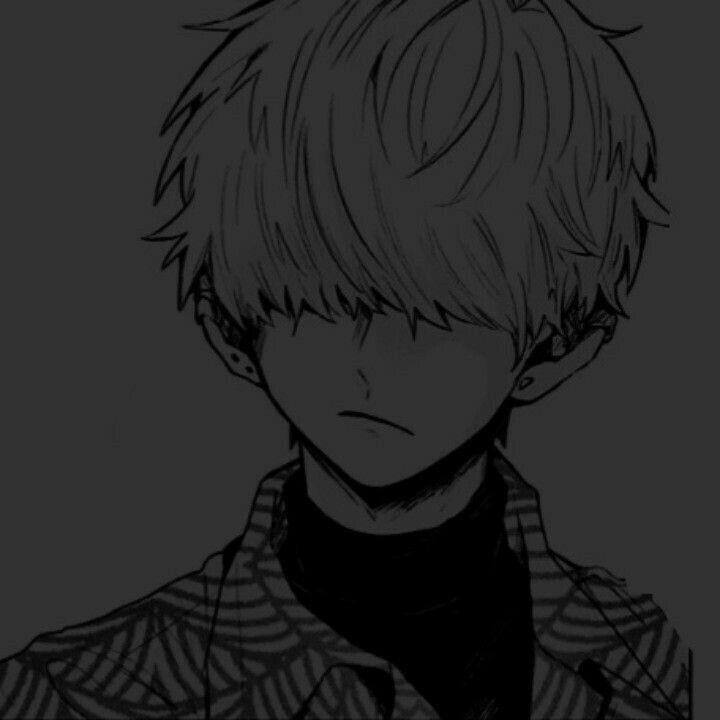 pp anime aesthetic